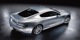 aston martin dbs coupe touchtronic car specs