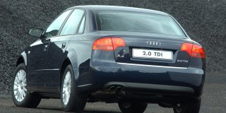Audi A Tdi Car Specs Audi A Sedan Specifications - Audi a4 weight
