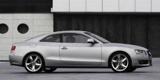 Audi A5 Coupe 30 Tdi Quattro S Tronic 2010 3 Car Specs Audi A5