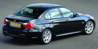 Bmw 320d M Sport 2010 4 Car Specs Bmw 3 Series Sedan Exclusv M