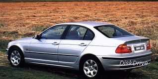 325i 2002 bmw specs