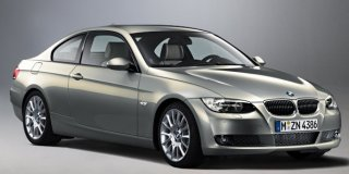 bmw 325i coupe individual 2007-4 - Car Specs - BMW 3 Series Coupe ...