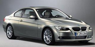 Bmw I Coupe Individual Steptronic Car Specs BMW - 2010 bmw 325
