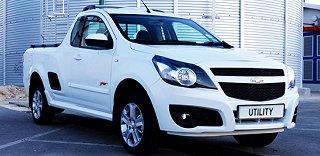 Chevrolet Utility 1 8 Sport 2012 6 Car Specs Chevrolet Utility