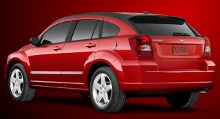 new car releases in south africaCar Specs  Car Specifications  Information in cars and specs for