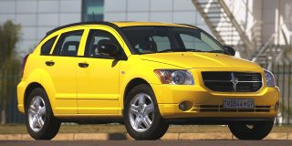Dodge Caliber 2 4 Sxt 2008 1 Car Specs Dodge Caliber Specifications Information On Dodge Cars And Caliber Specs For Vehicles