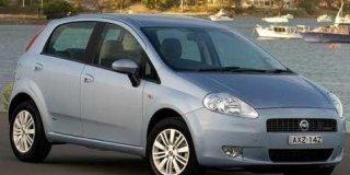 fiat punto 1.2 active 2010-5 - Car Specs - Fiat Punto Specifications on fiat 500 turbo, fiat seicento, fiat marea, fiat 500l, fiat cinquecento, fiat linea, fiat spider, fiat barchetta, fiat x1/9, fiat cars, fiat coupe, fiat ritmo, fiat 500 abarth, fiat stilo, fiat panda, fiat multipla, fiat doblo, fiat bravo,