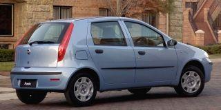 fiat punto 1.3 jtd multi-jet active 2004-6 - Car Specs - Fiat Punto on fiat panda, fiat x1/9, fiat linea, fiat 500 turbo, fiat multipla, fiat marea, fiat ritmo, fiat cinquecento, fiat 500l, fiat seicento, fiat 500 abarth, fiat cars, fiat bravo, fiat spider, fiat coupe, fiat barchetta, fiat doblo, fiat stilo,