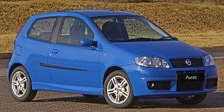 fiat punto 1.8 hgt 3-door 2004-6 - Car Specs - Fiat Punto ... on fiat 500 turbo, fiat seicento, fiat marea, fiat 500l, fiat cinquecento, fiat linea, fiat spider, fiat barchetta, fiat x1/9, fiat cars, fiat coupe, fiat ritmo, fiat 500 abarth, fiat stilo, fiat panda, fiat multipla, fiat doblo, fiat bravo,