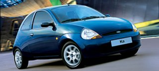 Ford Ka 1 3 Collection 2006 8 Car Specs Ford Ka Specifications Information On Ford Cars And Ka Specs For Vehicles