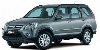 honda cr v 2000 rvsi 2005 3 car specs honda cr v specifications information on honda cars. Black Bedroom Furniture Sets. Home Design Ideas