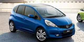 honda jazz executive 2011 2 car specs honda jazz specifications information on honda. Black Bedroom Furniture Sets. Home Design Ideas