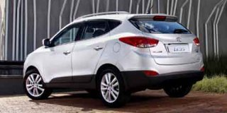 hyundai ix35 2 0 r 4x4 at 2010 4 car specs hyundai ix35 specifications information on. Black Bedroom Furniture Sets. Home Design Ideas