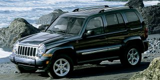 jeep cherokee 2 8 crd limited at 2004 11 car specs jeep cherokee specifications. Black Bedroom Furniture Sets. Home Design Ideas
