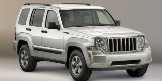 jeep cherokee 3.7 sport at car specs