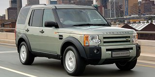 http://www.car-specs.za.net/car-images/land-rover-discovery-3-4.0-v6-s-2005-3.jpg