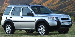 http://www.car-specs.za.net/car-images/land-rover-freelander-2.0-td4-5-door-2004-1.jpg