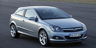 opel astra gtc 1 9 cdti 2006 5 car specs opel astra gtc specifications information on opel. Black Bedroom Furniture Sets. Home Design Ideas