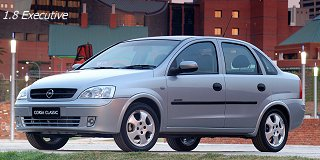 Car aspx additionally Car96082 further 2014isuzumuxreviewthailand04 also 51b58ab6188f9 together with . on 2004 saab 9 3 specifications
