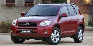 toyota rav4 2 0 vx 5 door 4x4 2006 3 car specs toyota. Black Bedroom Furniture Sets. Home Design Ideas