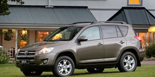 toyota rav4 2 2 d 4d vx 5 door 4x4 2009 3 car specs. Black Bedroom Furniture Sets. Home Design Ideas