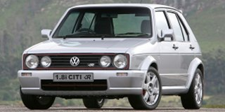 volkswagen citi golf r 2006 11 car specs. Black Bedroom Furniture Sets. Home Design Ideas