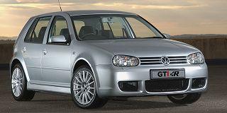 volkswagen golf 1 8 gtir 2003 11 car specs volkswagen. Black Bedroom Furniture Sets. Home Design Ideas