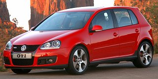 volkswagen golf 2 0 gti dsg 2008 8 car specs. Black Bedroom Furniture Sets. Home Design Ideas