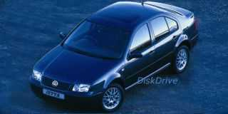 Volkswagen Jetta 1 9 Tdi Highline 2003 2 Car Specs Volkswagen